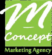 M_concept_logo